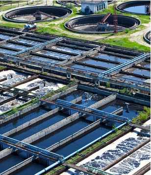 water_wastewater